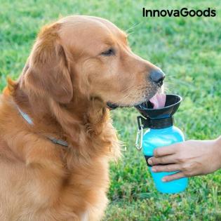 botella-bebedero-de-agua-para-perros-innovagoods