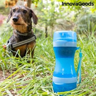 botella-con-deposito-de-agua-y-comida-para-mascotas-2-en-1-pettap-innovagoods_135351