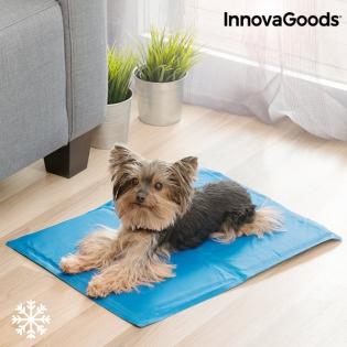 esterilla-refrigerante-para-mascotas-innovagoods-40-x-50-cm