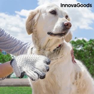 guante-para-cepillar-y-masajear-mascotas-innovagoods