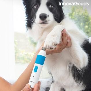 lima-de-unas-recargable-para-mascotas-pawy-innovagoods_122461